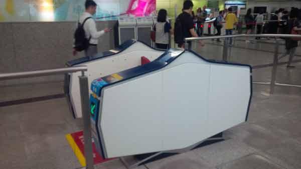 hongkong_subway_img_20161017_175525
