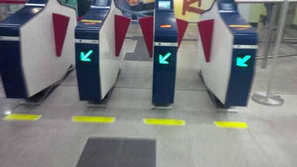 hongkong_subway_img_20161017_175632