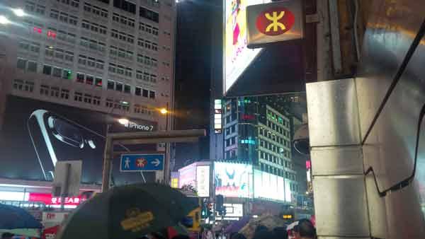 hongkong_subway_img_20161017_183132
