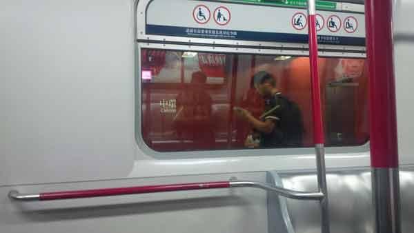 hongkong_subway_img_20161017_193600