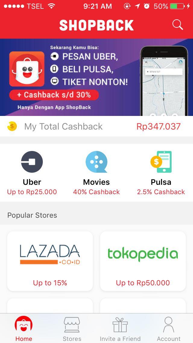WhatsApp Image 2017-01-19 at 9.21.56 AM