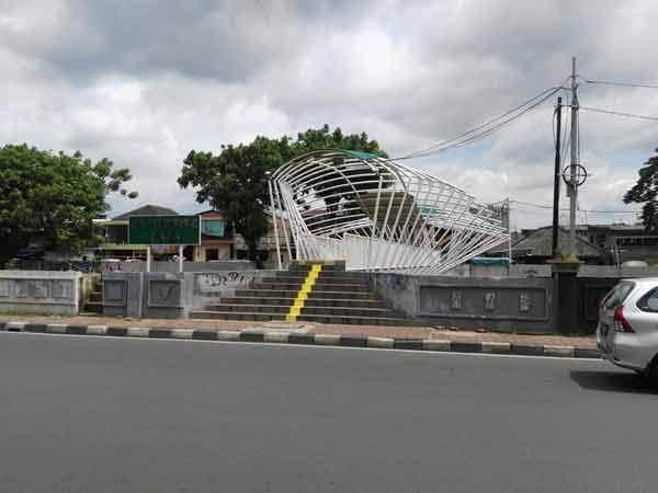 Jembatan-Jayakarta_IMG_20170206_103653