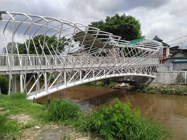 Jembatan-Jayakarta_IMG_20170206_103727