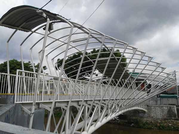 Jembatan-Jayakarta_IMG_20170206_103750