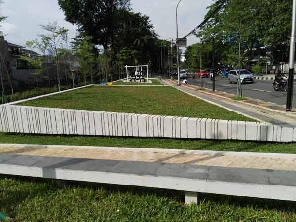 Taman_Diponegoro_IMG_20170203_090840