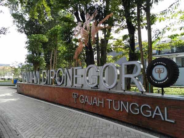 Taman_Diponegoro_IMG_20170203_091021