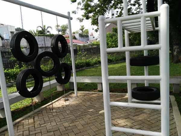 Taman_Diponegoro_IMG_20170203_091117