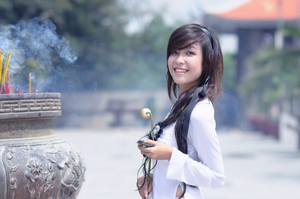 girl-1741941_1920-1024x680